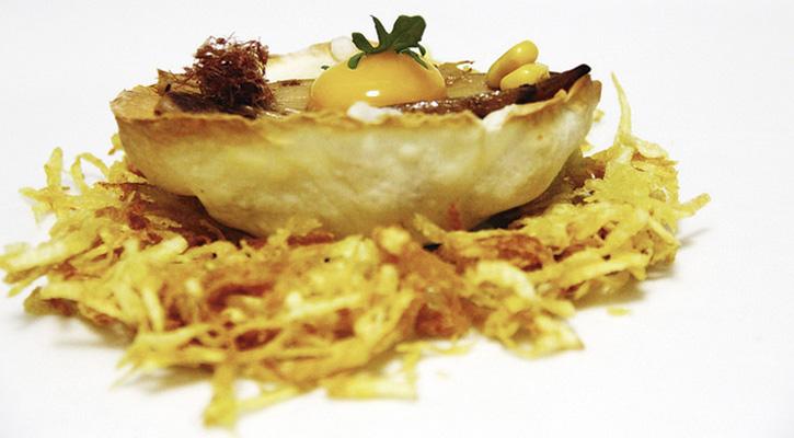 recetas de pinchos asturianos