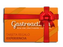 regalo_gastroactitud_naranja
