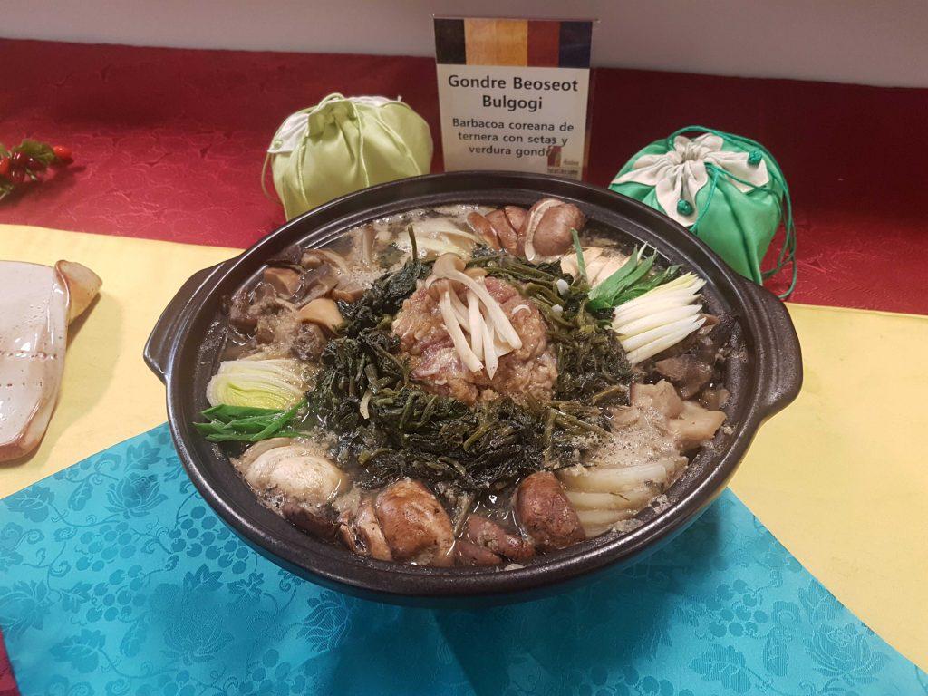 https://www.gastroactitud.com/receta/receta-coreana/